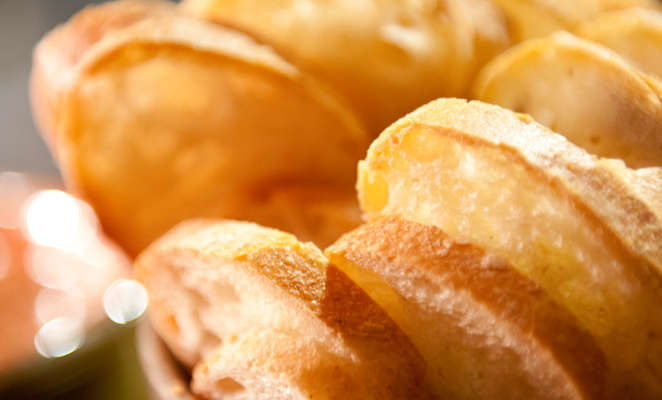food-slide-4
